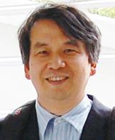川本先生.jpg