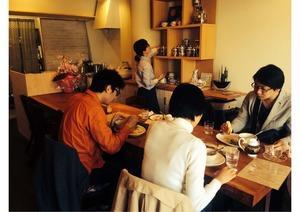 cafeふらここ紹介_ページ_24-thumb-300xauto-15255.jpg