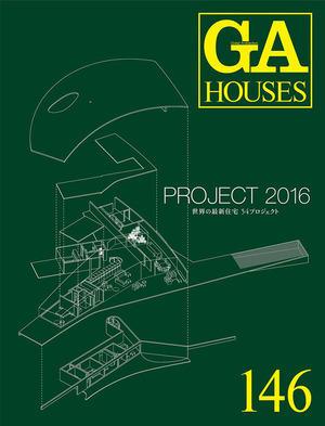GA146-thumb-autox393-15759.jpg