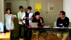 yoshino2-thumb-300xauto-13948.jpg