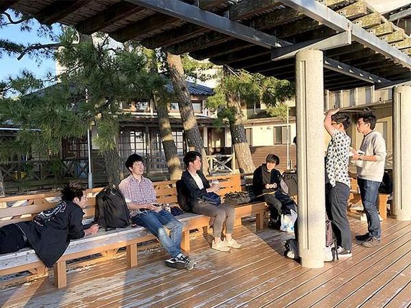 shirahama_0509-1.jpg