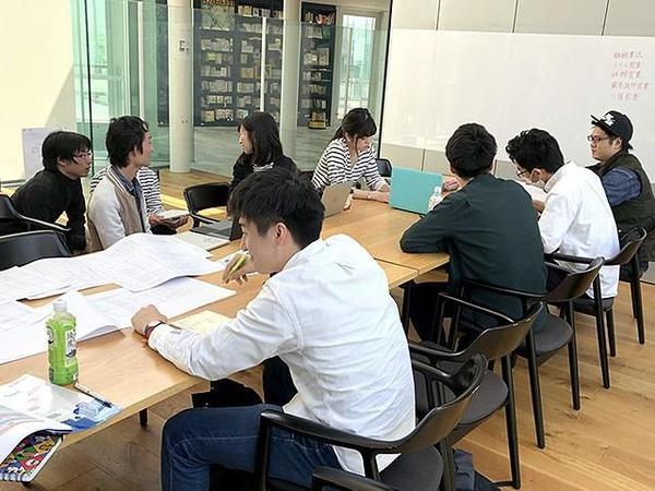 shirahama_0509-0.jpg
