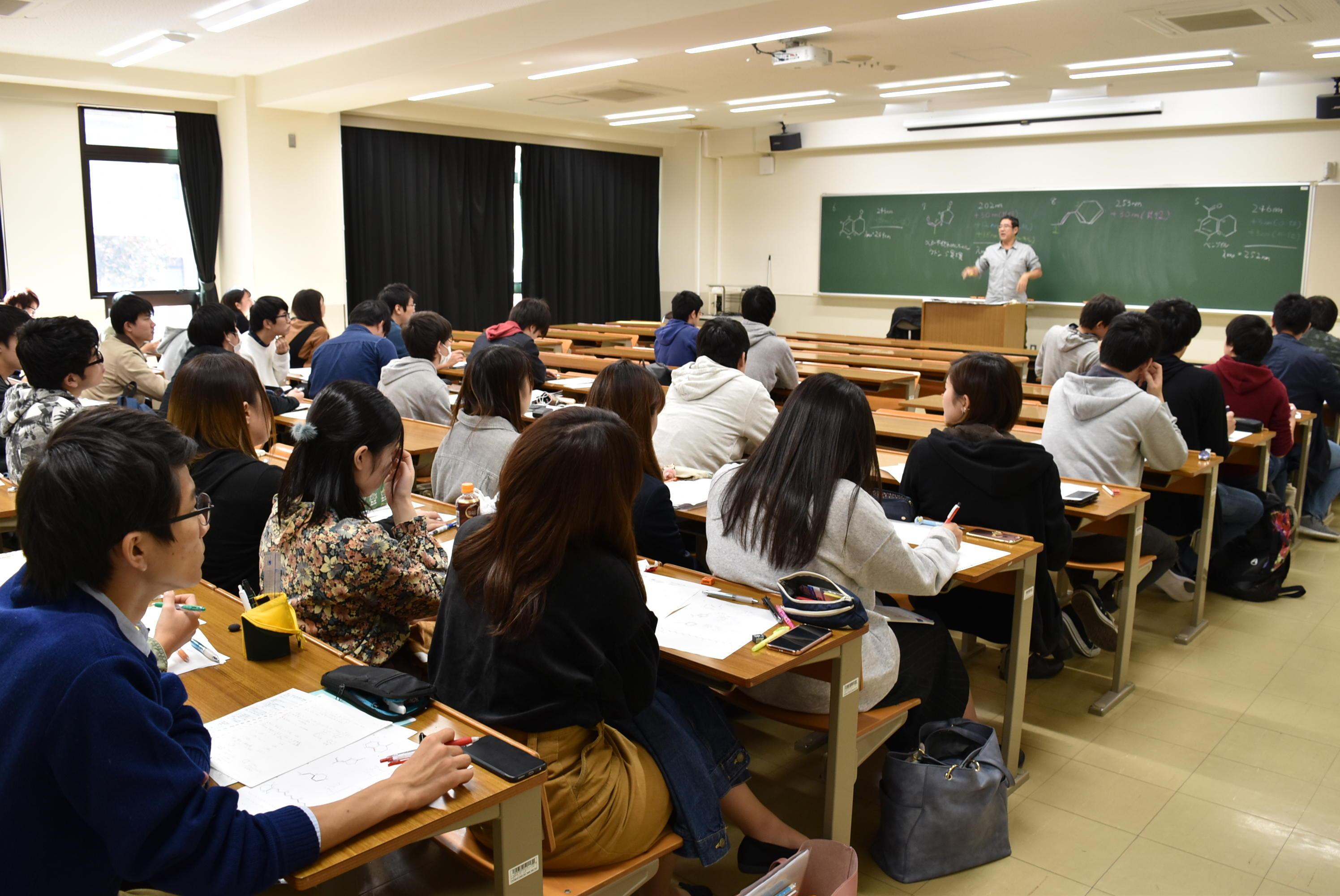 ①授業中.JPG