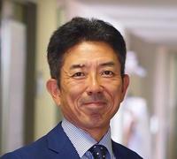 芦田教授(食品).jpg
