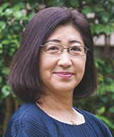冨田 圭子
