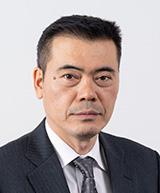 黒沢 宏和