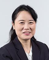 山田 恭子