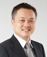 和田 博志