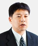 廣川 敬康