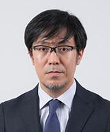 石井 健司(法学部 法律学科 )