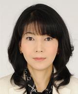 中田 睦美