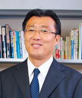 黒田 次郎