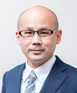 藤田 浩司