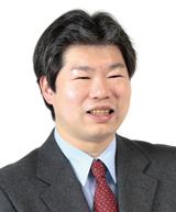芳澤 輝泰