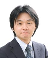 井出 文紀(経営学部 商学科 )