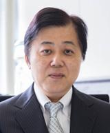牟田 浩司
