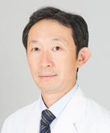 川村 純一郎
