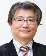 梶山 慎一郎
