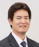 山田 崇史