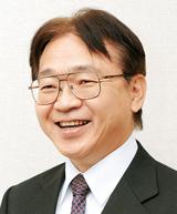 鈴木 高広