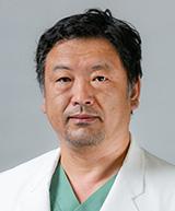 藤井 公輔