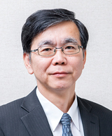 中川 秀夫