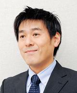 瀧川 義浩