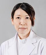田中 裕美子