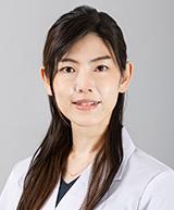 谷﨑 潤子
