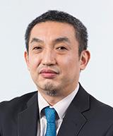 神田 宏(法学部 法律学科 / 法学研究科 )
