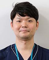 古川 健太郎