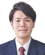 北田 智久