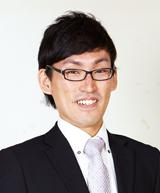 中岡 孝剛