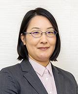 大澤 恭子