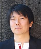 岡村 健太郎