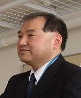 松岡 敬興
