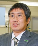 yurie minamisawa