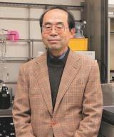 岡田 芳治