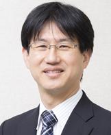 加藤 暢宏