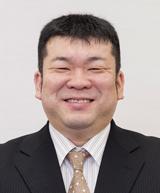 西川 博昭