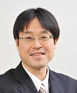 永井 宏平