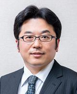 髙木 良介