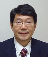 中田 俊司