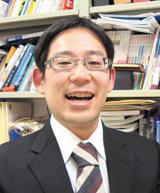 柴田 瑞穂