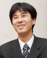 田中 広志