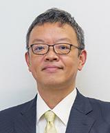 道野 真弘(法学部 法律学科 / 法学研究科 )