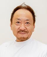 和田 紀久