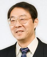 新田 和宏