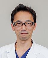 中川 修宏