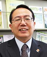伊藤 栄次